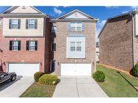 Home for sale: 3435 Lockmed Dr. N.W., Norcross, GA 30092