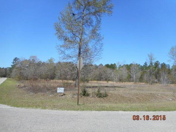 lot 2 Sweetwater Cir., Crawfordville, FL 32327 Photo 5