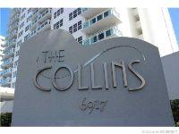 Home for sale: 6917 Collins Ave., Miami Beach, FL 33141