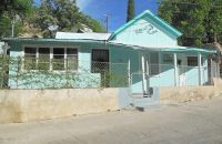 Home for sale: 142 Brewery Avenue, Bisbee, AZ 85603