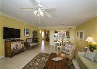 Home for sale: 1326 Miracle Strip Parkway Unit 606, Fort Walton Beach, FL 32548
