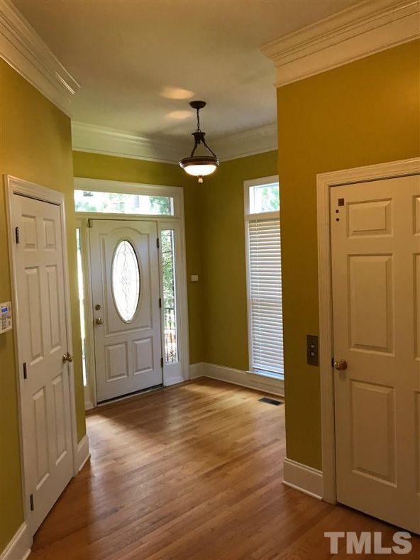 12605 Port Chester Ct., Raleigh, NC 27614 Photo 3