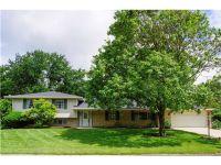 Home for sale: 1465 Delynn Dr., Centerville, OH 45459