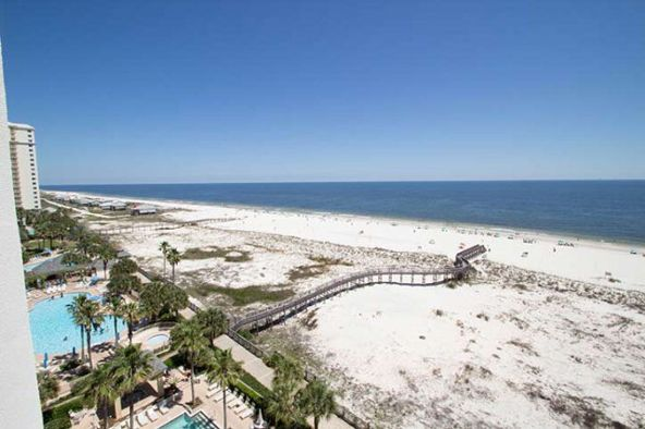 527 Beach Club Trail #C906, Gulf Shores, AL 36542 Photo 20
