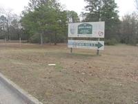 Home for sale: Billy Dyar Blvd., Boaz, AL 35957
