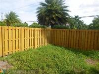 Home for sale: 7339 S.W. 25th Ct. 7339, Davie, FL 33317