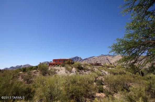 5675 N. Camino Esplendora, Tucson, AZ 85718 Photo 10