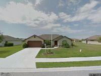 Home for sale: 46th E. St., Palmetto, FL 34221
