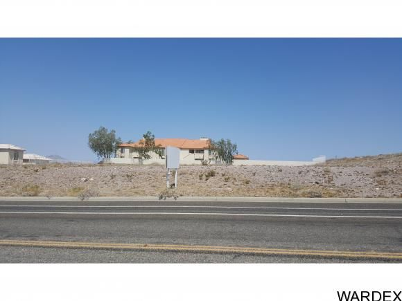 3409 Mccormick Blvd., Bullhead City, AZ 86429 Photo 1