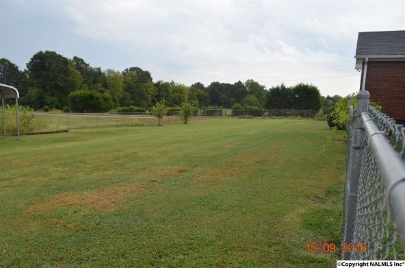 23520 West Clearmont Dr., Elkmont, AL 35620 Photo 7