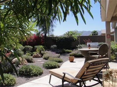 60194 Honeysuckle St., La Quinta, CA 92253 Photo 1