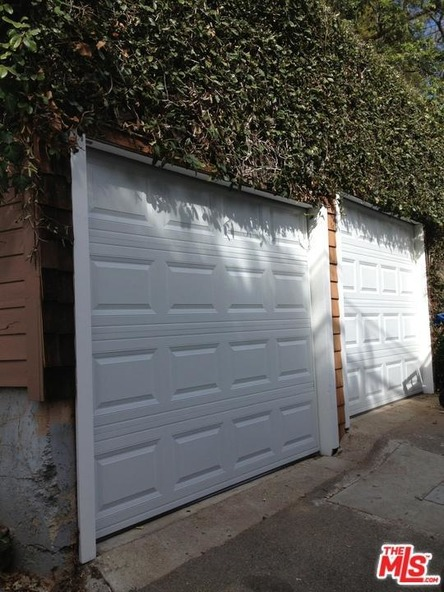 2431 Gower St., Los Angeles, CA 90068 Photo 30