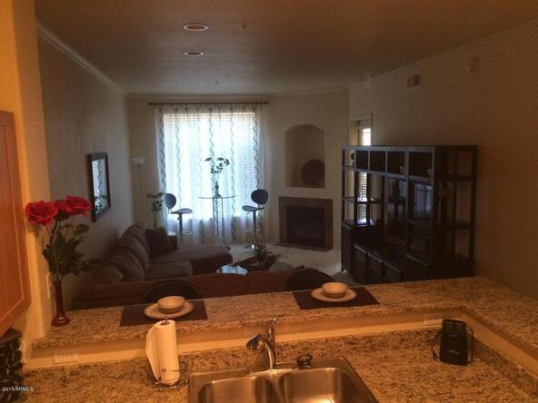 11640 N. Tatum Blvd. S., Phoenix, AZ 85028 Photo 7