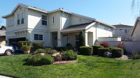 Home for sale: 1834 Cromwell Dr., Salinas, CA 93906