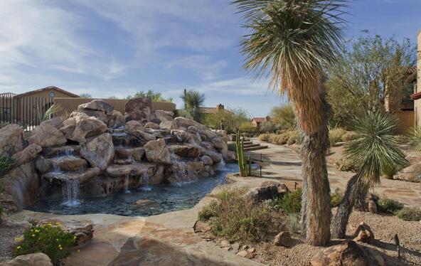 10553 E. Rising Sun Dr., Scottsdale, AZ 85262 Photo 60