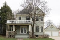 Home for sale: 909 Eastern Ave., Plymouth, WI 53073