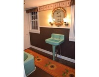 Home for sale: 1572 Main Rd., Granville, MA 01034