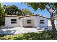 Home for sale: 1950 Northeast 179th St., North Miami Beach, FL 33162