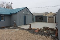 Home for sale: 203 Garber St., Caldwell, ID 83605