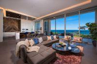 Home for sale: 1020 Prospect St., Suite 101, La Jolla, CA 92037
