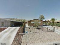 Home for sale: Ramar, Bullhead City, AZ 86442