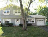 Home for sale: 16 Overbrook Rd., Mount Olive, NJ 07836