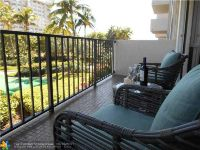 Home for sale: 5000 N. Ocean Blvd. 202, Lauderdale-by-the-Sea, FL 33308