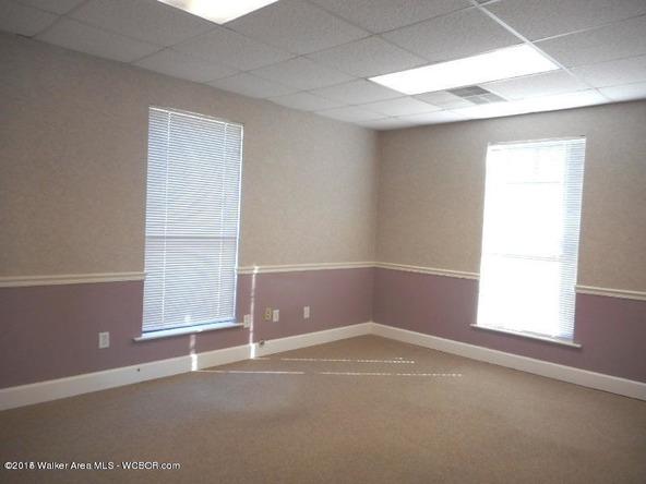205 Rock Ridge Rd., Winfield, AL 35594 Photo 6