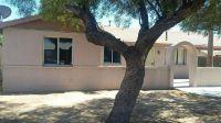 Home for sale: 7349 W. Sells Dr., Phoenix, AZ 85033
