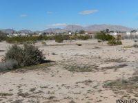 Home for sale: 66909 Ocean View Dr., Salome, AZ 85348