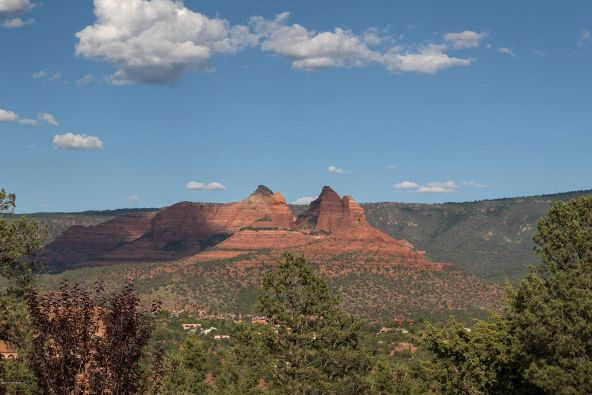 220 Calle Diamante, Sedona, AZ 86336 Photo 3