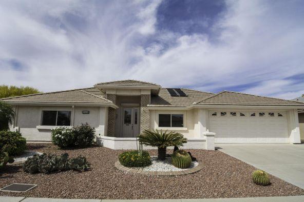 11406 E. Neville Avenue, Mesa, AZ 85209 Photo 1