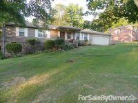 Home for sale: 305 Lugenia Dr., Gadsden, AL 35904