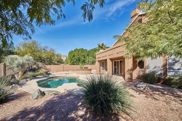 14236 S. 12th St., Phoenix, AZ 85048 Photo 40