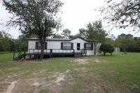 Home for sale: 9220 Cr 3410, Brownsboro, TX 75756