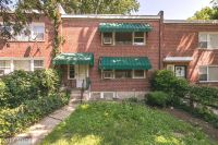 Home for sale: 616 Harwood Avenue, Baltimore, MD 21212