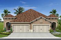 Home for sale: 252 Carlino Drive, Nokomis, FL 34275