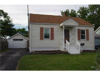 Home for sale: 1139 East Lorena Avenue, Wood River, IL 62095