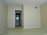 Home for sale: 15 Highland St., West Hartford, CT 06107