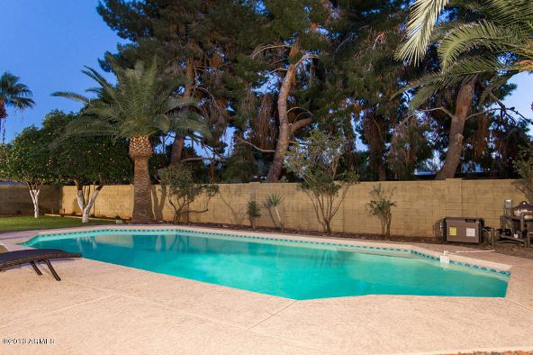 6511 E. Camino Santo --, Scottsdale, AZ 85254 Photo 40