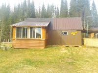 Home for sale: Tbd Granite Lake Rd., Republic, MI 49879