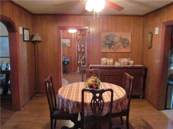 326 W. Kibler Hwy., Van Buren, AR 72956 Photo 11