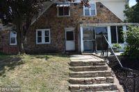 Home for sale: 5029 Chalgrove Avenue, Baltimore, MD 21215