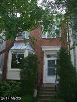 Home for sale: 6004 Joust Ln., Alexandria, VA 22315