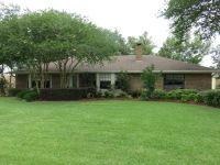 Home for sale: 318 St. Pierre Blvd., Carencro, LA 70520