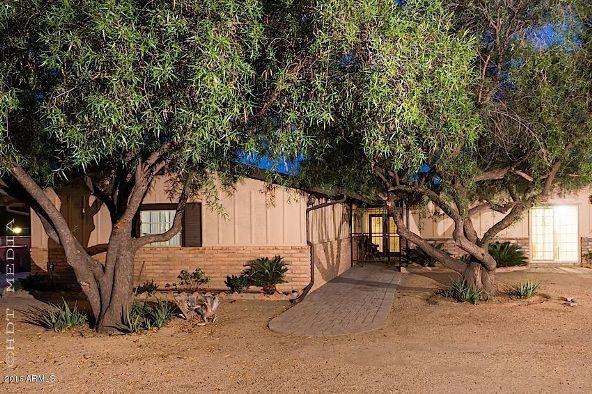 6419 E. Cactus Rd., Scottsdale, AZ 85254 Photo 24