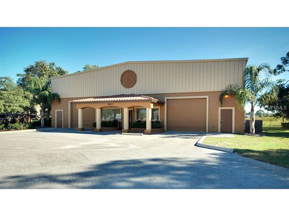 5823 21st St. E., Bradenton, FL 34203 Photo 37