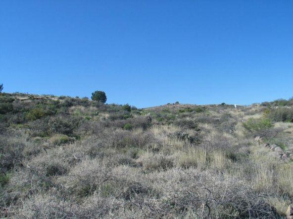 12431 Caballo Terrace, Mayer, AZ 86333 Photo 14