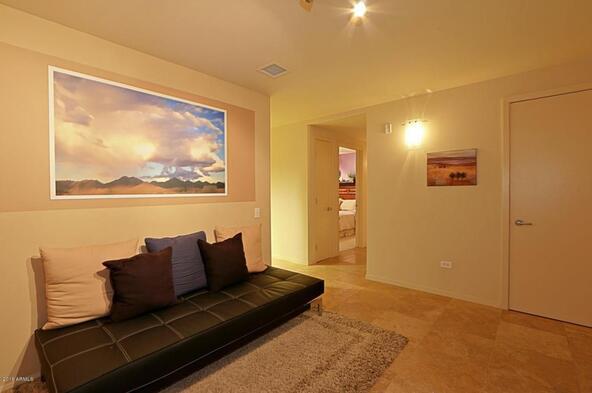 7157 E. Rancho Vista Dr., Scottsdale, AZ 85251 Photo 9