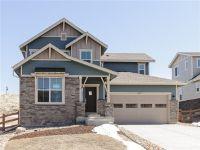 Home for sale: 24594 E. Mineral Drive, Aurora, CO 80016